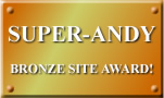super andy award